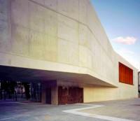 Museo Valenciano de la Ilustraci�n y la Modernidad