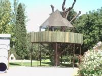 Parque de Benicalap