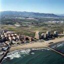 Playa Pobla de Farnals