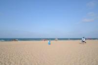 Playa Recatí