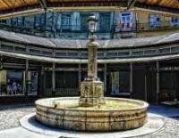 Plaza de la Redonda