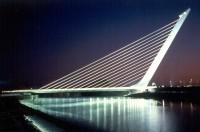 Puente de l'Assut de l'Or
