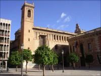 Real Colegio del Corpus Christi