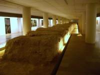Sala de la Muralla-IVAM