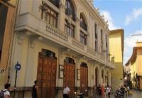 Teatro Tal�a