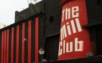 The Mill Club