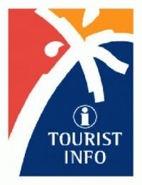 Tourist Info Valencia-Puerto
