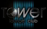 Tower Lounge Club