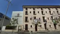 Univ. Católica de Valencia San Vicente Mártir (UCV)