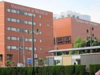 Universitat de Valencia  / Universidad de Valencia (UV)