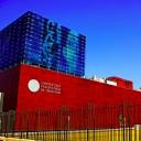 Universitat Politécnica de Valencia (UPV)