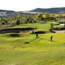 Golf Sotoverde