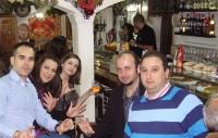 Bar El Campero