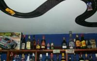 Bar Pichiglás