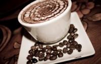Café Nuberu