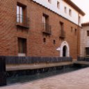 Casa Museum of Colón