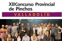 Concurso Provincial de Pinchos