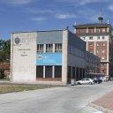 Escuela Universitaria de Magisterio Fray Luis de León (EUMFLL)