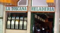 Heladería La Toscana