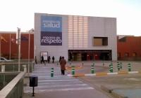 Hospital Universitario Rio Hortega