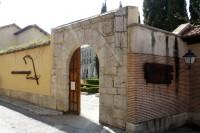 Museo-Casa De Zorrilla