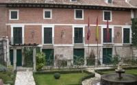 Musée Casa de Cervantes