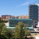 Museum of la Ciencia