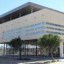 Museo de Oftalmología Dr. Saracíbar