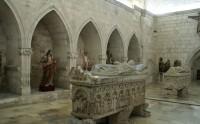 Museo Diocesano y Catedralicio