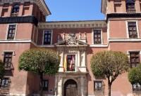 Palais Fabio Nelli