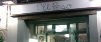 Restaurante El Peso