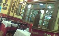 Restaurant La Tagliatella