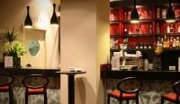 Restaurant Rubén Escudero