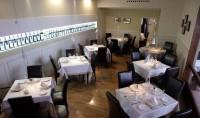 Restaurante Santi