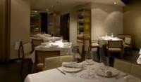 Restaurante Trigo