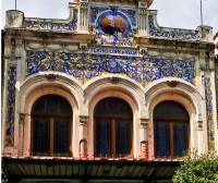 Theater Lope de Vega
