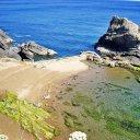 Playas de Bermeo