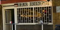Bar Irintzi