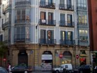 Barrio El Ensanche