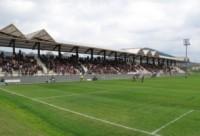 Ciudad Deportiva de Lezama