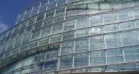 Edificio del Gobierno Vasco
