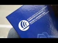 Esc. Univ. de Estudios Empresariales de la Cámara de Comercio e Industria de Bilbao (EUEECCI)
