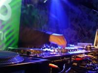 Fever Bilbao Discoteca