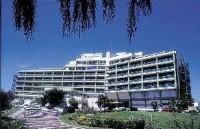 Hospital Intermutual de Euskadi