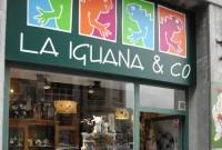 La Iguana & Co