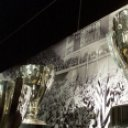 Museo del Athletic Club