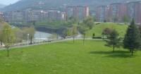 Parque Ibaieder