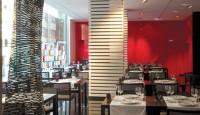 Restaurant La Ría