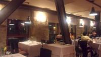 Restaurant Mina