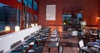 Restaurante Quatre